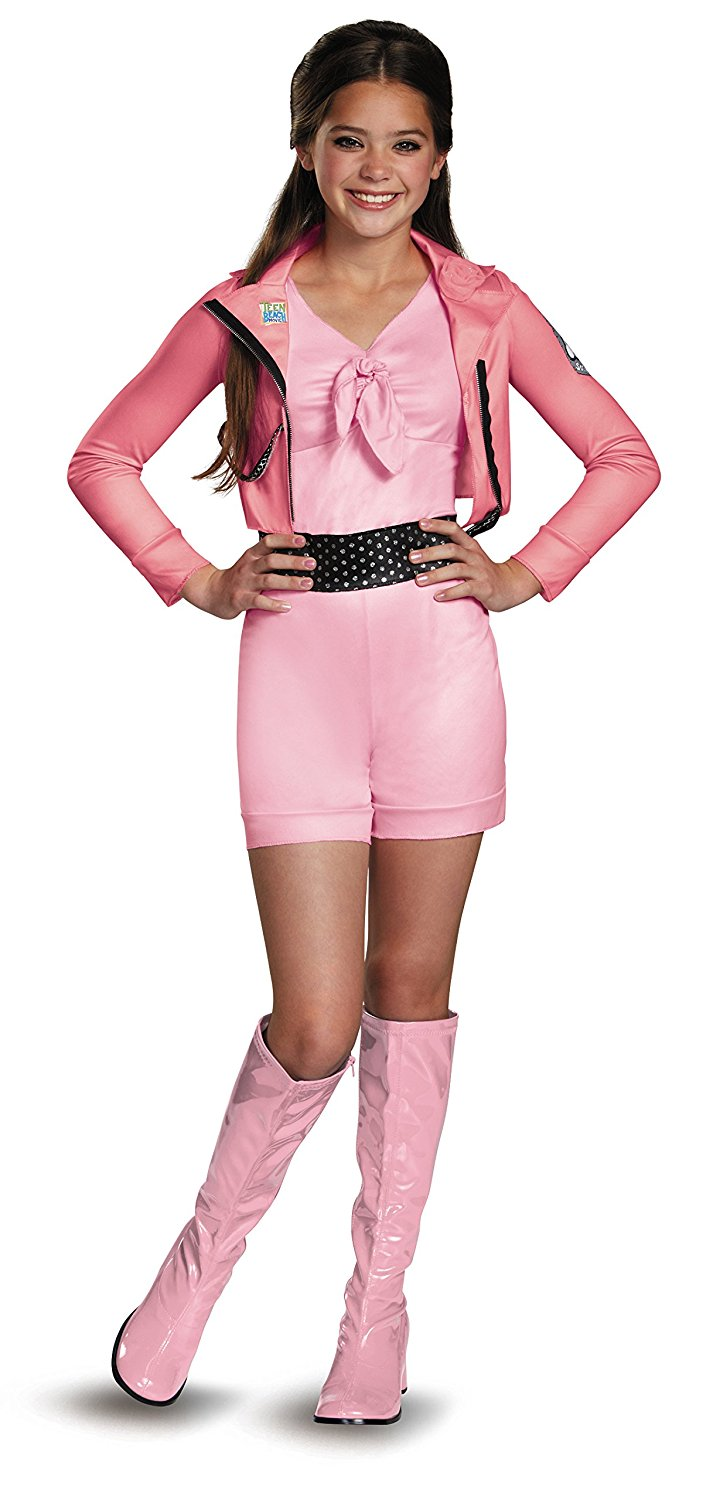 candid-tween-costumes-for-girls-shy-school-girls-get-naked