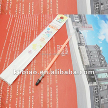 2017 Factory Direct Sale Promotional Chinese Bulk Magic Cheap Invisible Ink Pen Refills