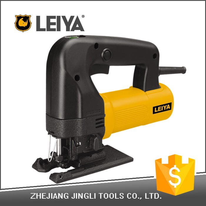 LEIYA550W 6mm scroll saw