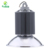 26000 lumen super bright industrial 200w led high bay light replace 450w metal halide light
