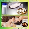 APIS for male ED/ Erectile Dysfunction Sex powder for male or female /Sildenafil powder soluble/Sildenafil