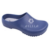 /product-detail/eva-slip-resistant-chef-clogs-60676747423.html