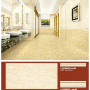 Ceramic tile border/wall ceramic for kitchen lowes ceramic kajaria tiles price list flooring