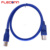 0.6M 1.5M 2M USB3.0 Type A Male to Type B Male USB 3.0 Printer Cable