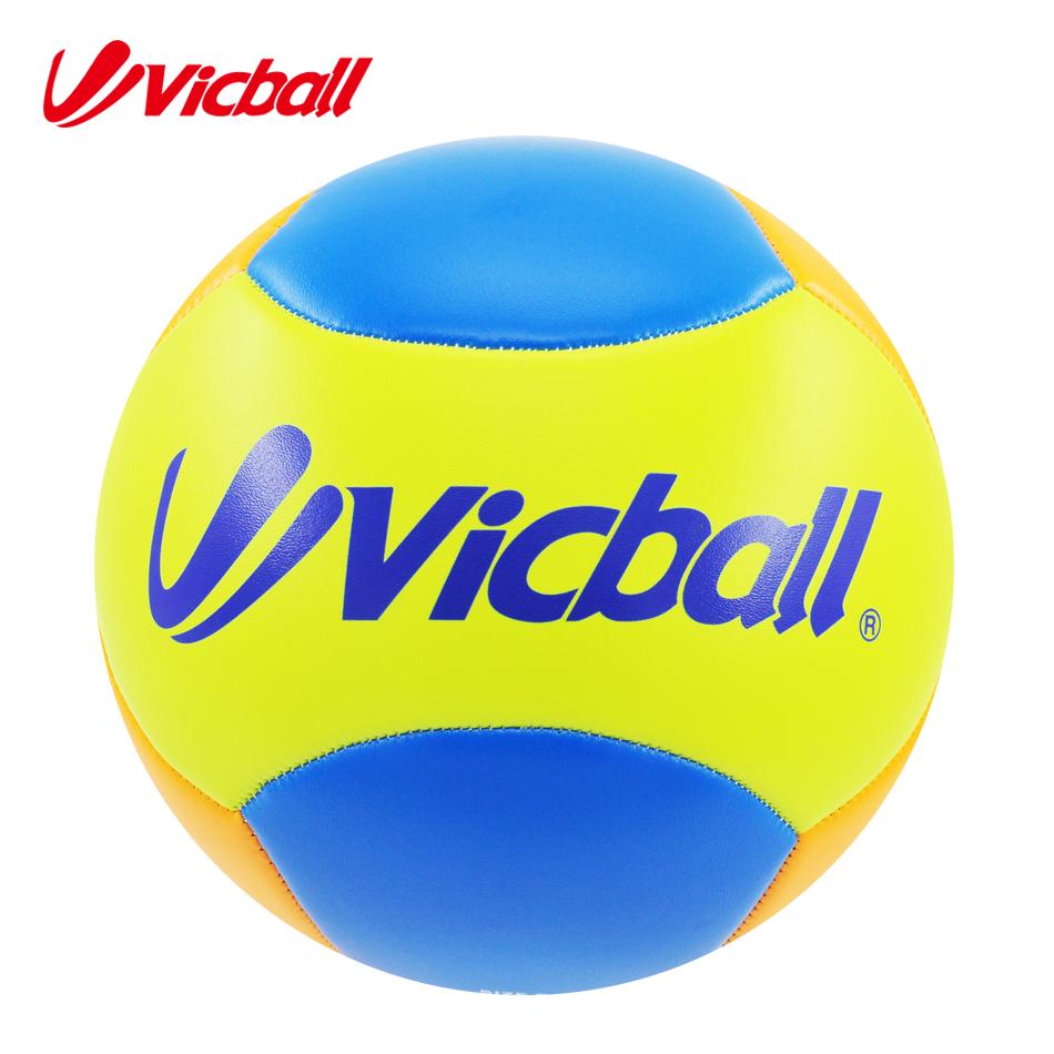 adef5f23765 Venta al por mayor balon futbol goma espuma-Compre online los ...