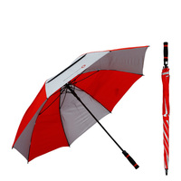 new inventions 2019 double canopy strong large golf the umbrella
