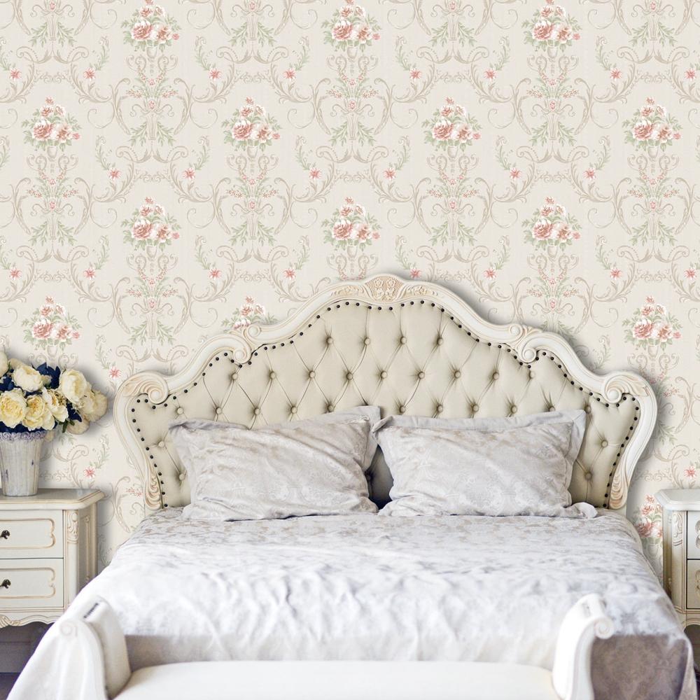 Compeive Price Oem Harga Wallpaper