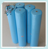 Online shopping Clinical medical disposable bed sheet sheet roll