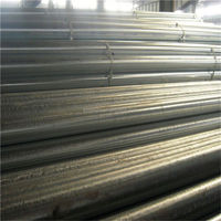 carbon steel pipe dimensions