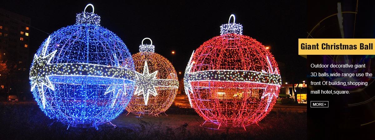 dongguan obbo lighting co ltd 2d motif light 3d motif light