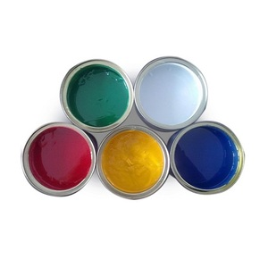 Pcb solder resist mask offset printing ink china offset printing ink cans offset printing ink