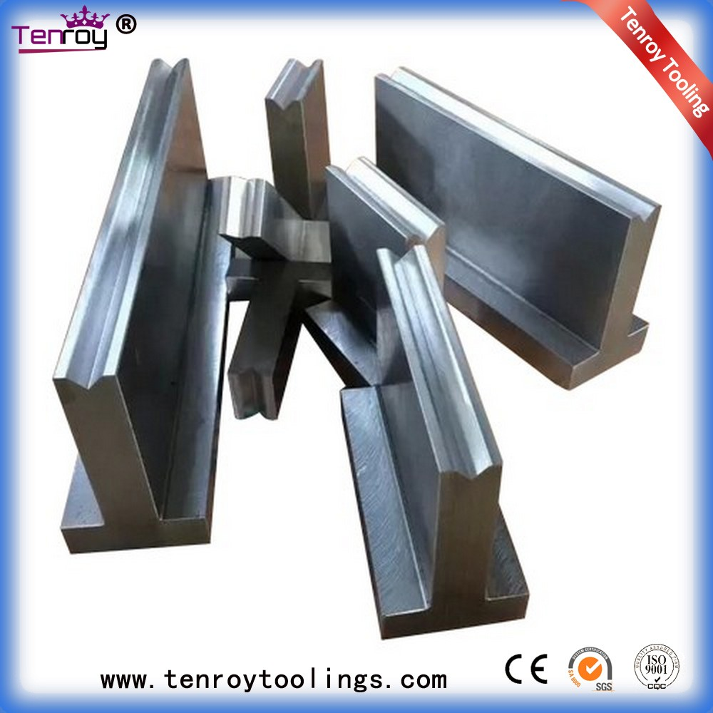 special press brake tooling tools die with low price,mould,v matrix die