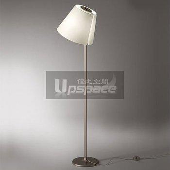 xcf3314) Modern Hotel Melampo Mega Floor Lamp,Contemporary Swing ...