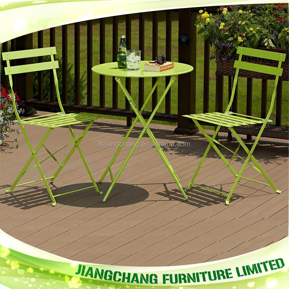 Yellow frame vintage sheet metal french cafe and bistro armless chairs - China French Bistro Chairs China French Bistro Chairs Manufacturers And Suppliers On Alibaba Com