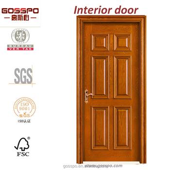 Front Door Drawing room front door design simple teak wood door design drawing room