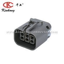 waterproof cable connector waterproof cable connector suppliers and rh alibaba com Wiring Harness Connector Pins 8 Mercury Wiring Harness Pins