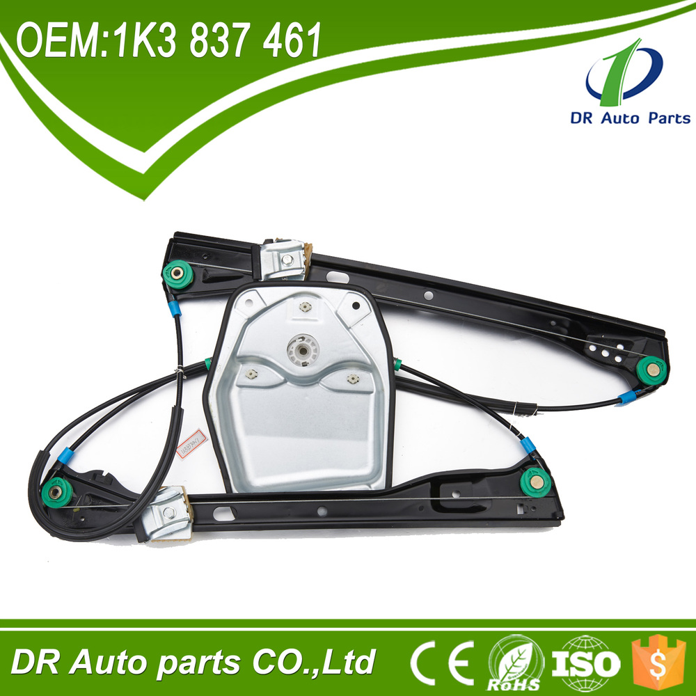 Dr03 Factory Price Of Body Kit For Mercedes Vito 638 Window ...