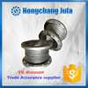 foshan insulation materials stainless steel expansion joint exhaust bellows