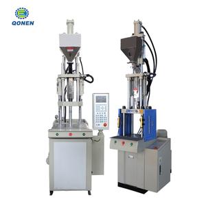 Micro Plastic Injection Molding Machine, Micro Plastic