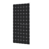 Cheap 1KW Solar Panel Price with CE,TUV,SGS Certificates for home