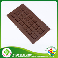 Contemporary cheap new products silicone ice lattice