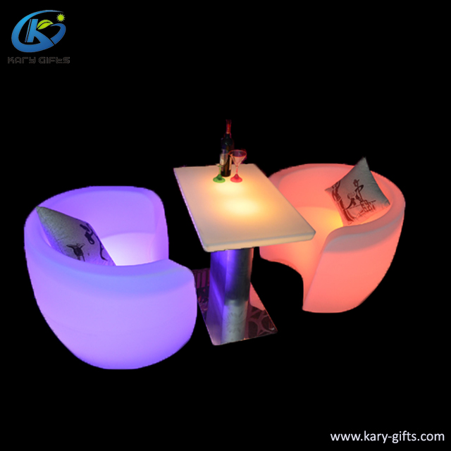 Boîte Table 16 Couleurs Led table Nuit Buy De Imperméable Led Basse Discothèque Basse boîte K3lFcu1JT5