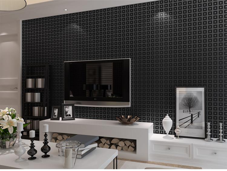 Beautiful 3d Home Design Wallpaper Pictures - Amazing Design Ideas ...