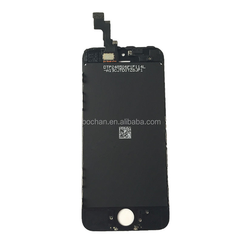 new products on china market for apple iphones 5s 16gb unlocked lcd for apple iphone 5s original