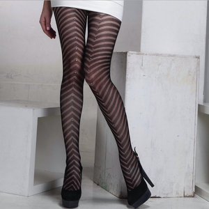 e4176a0264e689 China acrylic tights wholesale 🇨🇳 - Alibaba