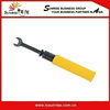 Torque Wrench / High Quality Torque Wrench