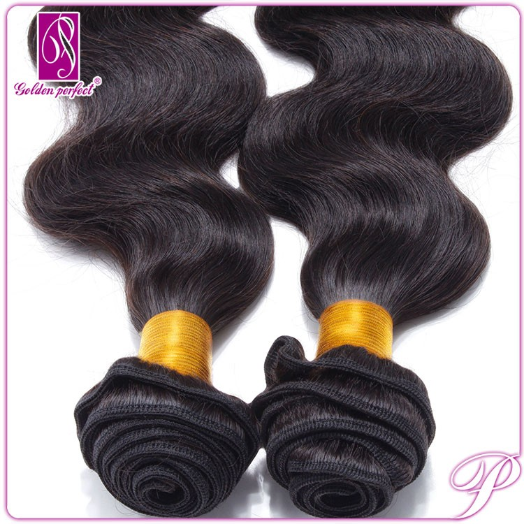 Human hair products selling in zimbabwetanzania malaysian hair human hair products selling in zimbabwe tanzania malaysian hair weave pmusecretfo Gallery