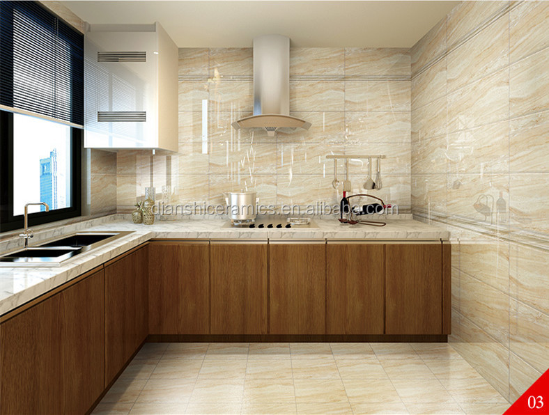 Charmant Cheap Price Ceramic Wall Tiles Nigeria