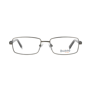 e37529f11b Optical Frame Korea