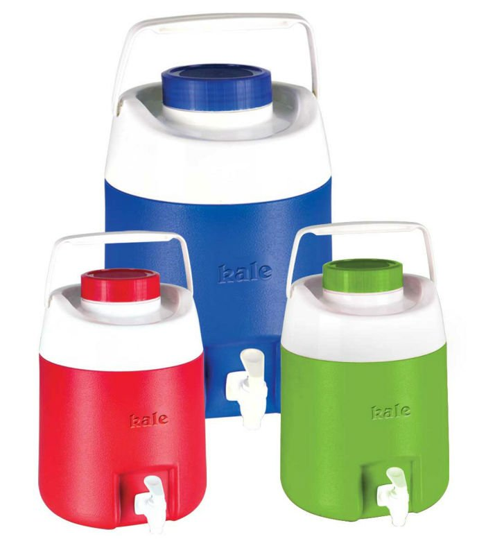 water cooler jug buy plastic picnic jugs product bottles for sale lowes 6 bottle rack