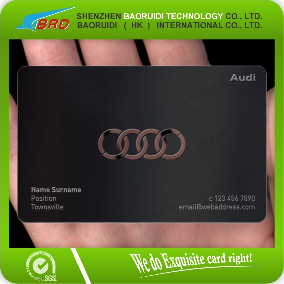 Metal business cards china metal business cards china suppliers and metal business cards china metal business cards china suppliers and manufacturers at alibaba reheart Image collections