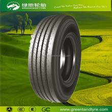 Annaite tire price 315/80r22.5 truck tire inner tubes for sale