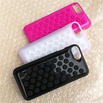 bubble wrap phone case iphone 8