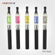 Hot selling variable voltage lavatube electronic cigarette vvith vivi Nova ecigs from Globalsell