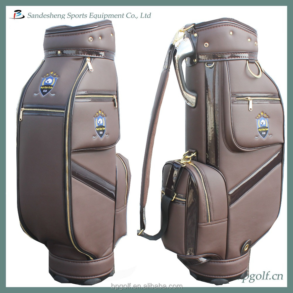 Full Size of Golf Bags:personalized And Custom Embroidered Golf Bags  Amazing Custom Golf Bags ...
