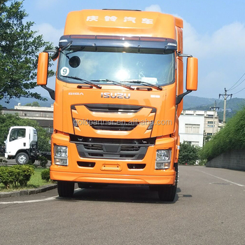 Used Bucket Trucks >> Truck Bodies Used Bucket Trucks Wing Box Buy Truck Bodies Bucket Trucks Truck Wing Box Product On Alibaba Com