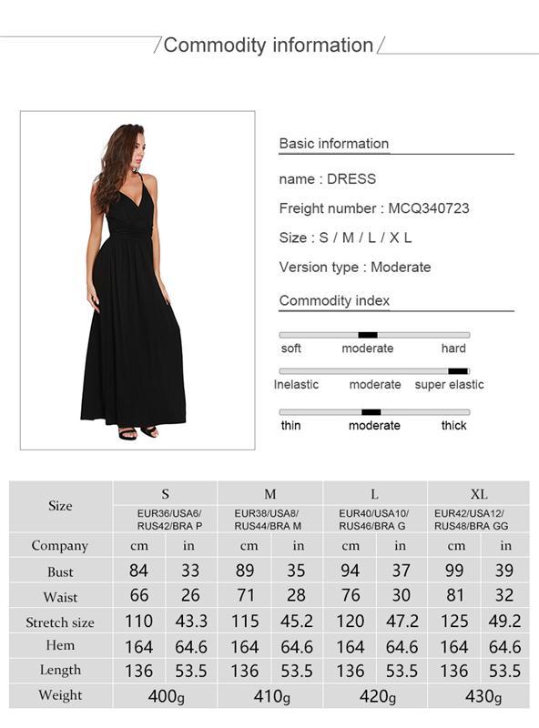Kualitas Wanita Musim Panas Pakaian Boutique Acara Khusus Gaun Malam Pakaian Afrika Fashion Desain Gaun