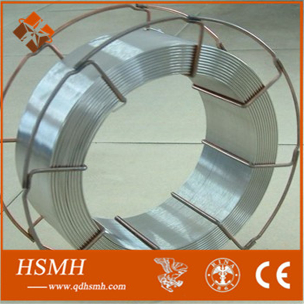 All Kinds Of Metal Wire Alloy Aluminium Welding Wire Er4047 4043 ...