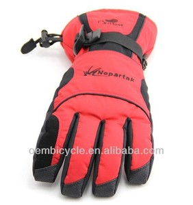 2013 new style warm gloves cycling