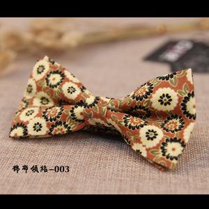 Смокинг бабочка свадьба ну вечеринку хлопок галстук-бабочка 12 * 6 см мужчины в бант галстук Gravatas приталенный галстук