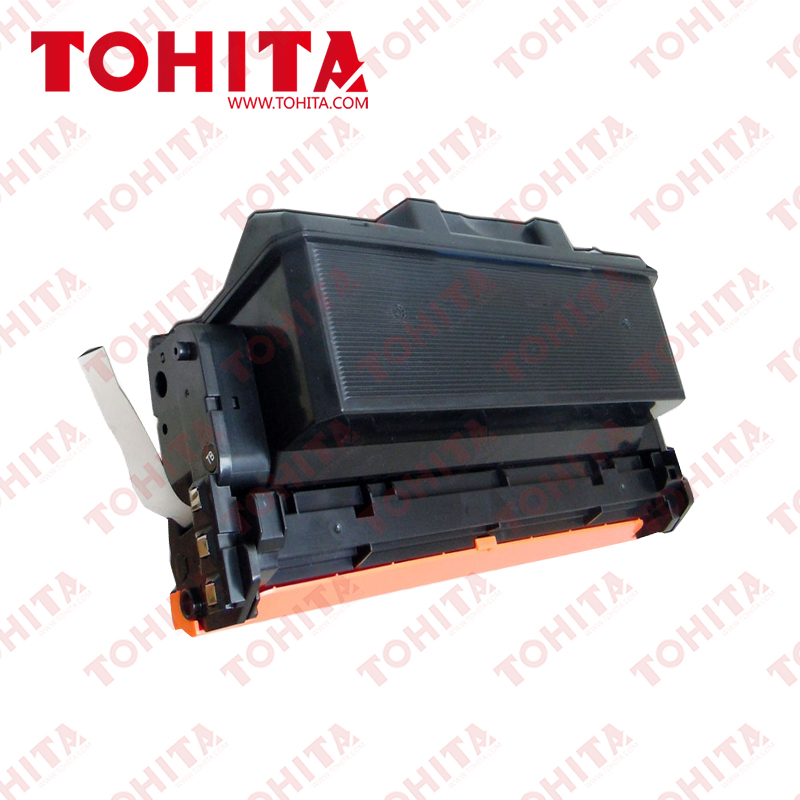 TOHITA toner cartridge for Xerox Phaser 3330 WorkCentre 3335 WC3345 106R03620 106R03622 106R03624 106R03621 106R03623