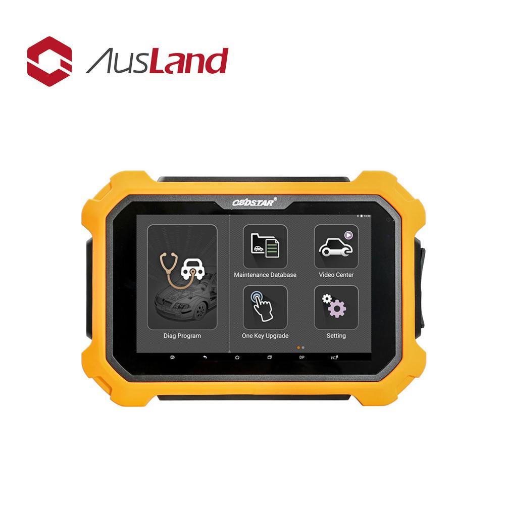 Obdstar X300 Dp Plus Universal Car Key Master Programmer Wiring Diagram Remote Multi Function Buy Programmercar