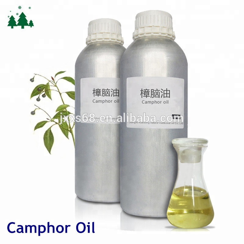 yellow camphor, yellow camphor Suppliers and Manufacturers