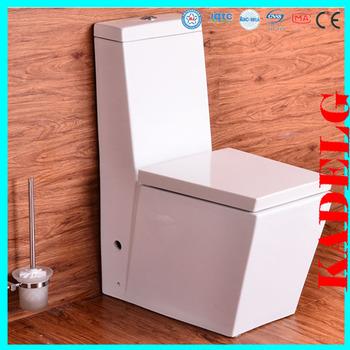 Brand New Stylish Toilets Wc A300