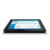 "Embedded Aluminium Case Android Tablet PC 15 inch All In One Touch Screen PC 10"" 12""13"" 15""15.6""17""19""21.5"""