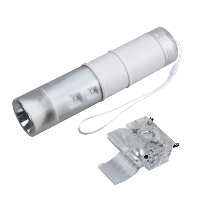 Multifunctional Outdoor LED Torch